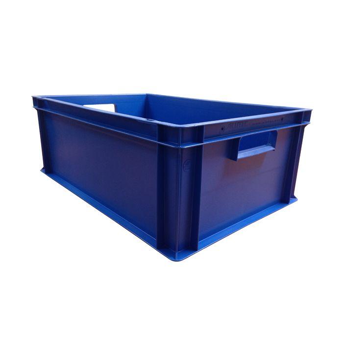 DETECTA BOX